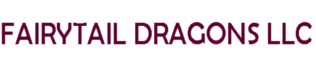 FAIRYTAIL DRAGONS LLC